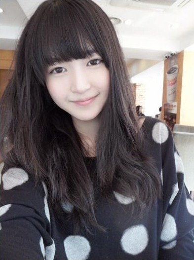 Shin Aegy